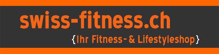 Swiss-Fitness