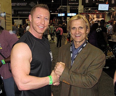 heiko lackstetter und tom platz. Black Bedroom Furniture Sets. Home Design Ideas