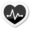 Allgemeine Fitness / Wellness
