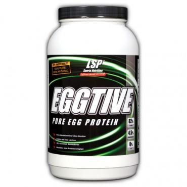 eggtive