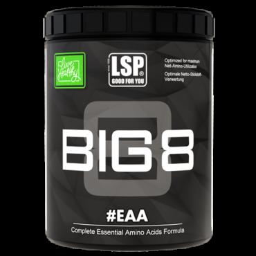Big-8-2018