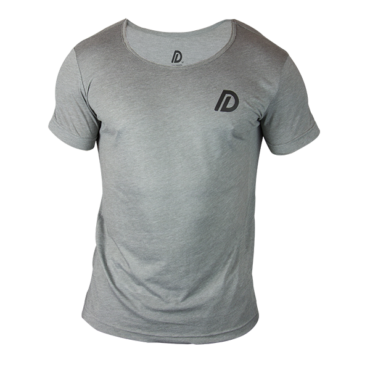 Iron Dynasty T-Shirt Männer