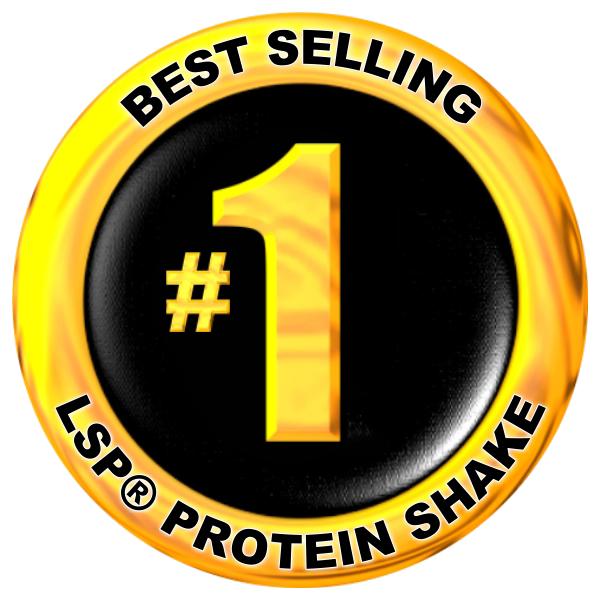 Whey Casein Protein DOUBLE PLEX®