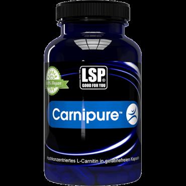 Carnipure® Kapseln