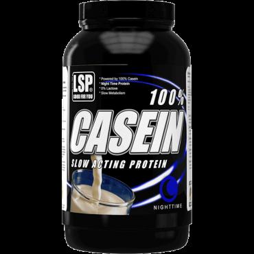 Casein Protein (Calciumcaseinat)