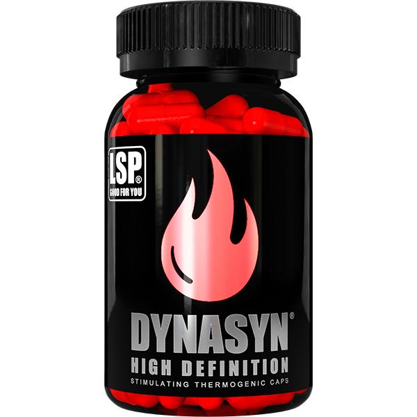 DYNASYN® HD
