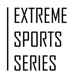 Extreme Sports Series