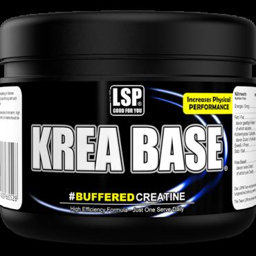 Krea Base® Pulver