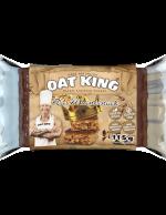 OAT KING® Das Meisterstück