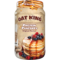 OAT KING® Protein Pancakes