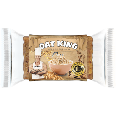 OAT KING® Pure