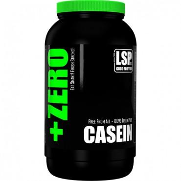 +ZERO Casein