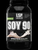Soja-Protein-Isolat