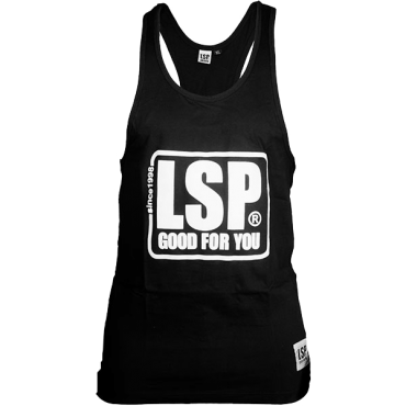 Stringer Tank Top Classic