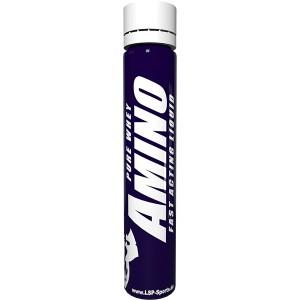 Whey Amino Liquid